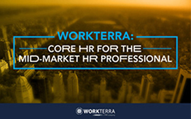 Core HR e-book