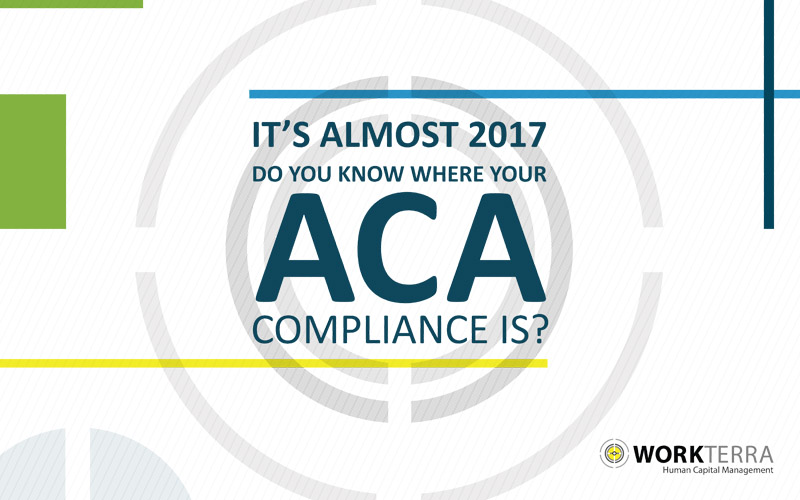 2017-ACA-Compliance-E-Book