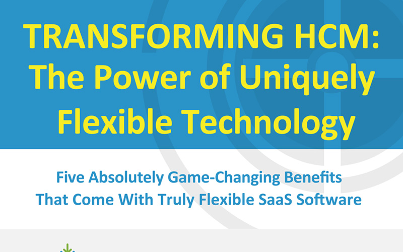 Transforming-HCM-The-Power-of-Uniquely-Flexible-Technology