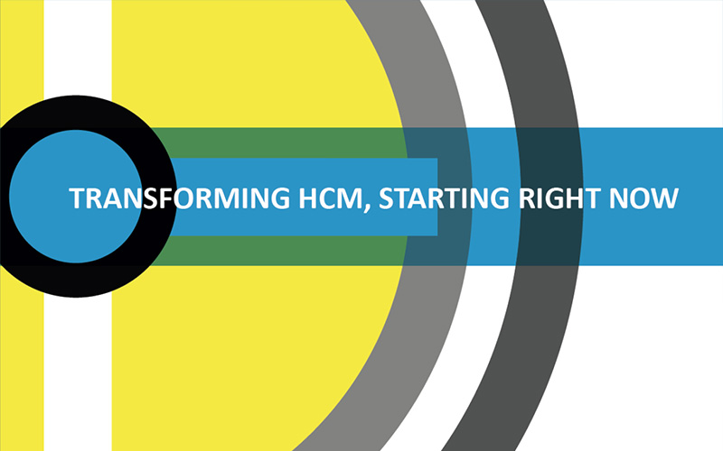 Campaign Adroll Transforming HCM